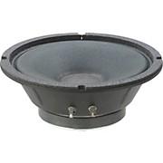 """Celestion TF 0818MR 8"""" PA Speaker: Mid Range 8 ohm"""
