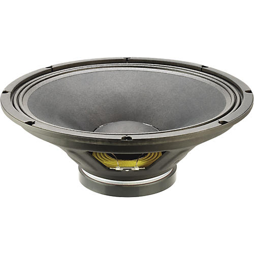 Celestion TF 1525e PA Speaker: Woofer 8 ohm-thumbnail