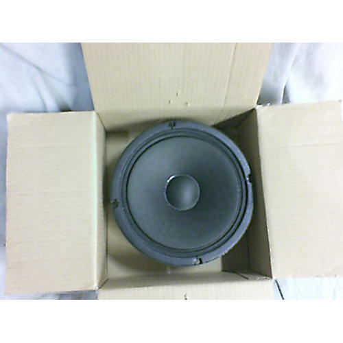Celestion TF0818MR Unpowered Speaker