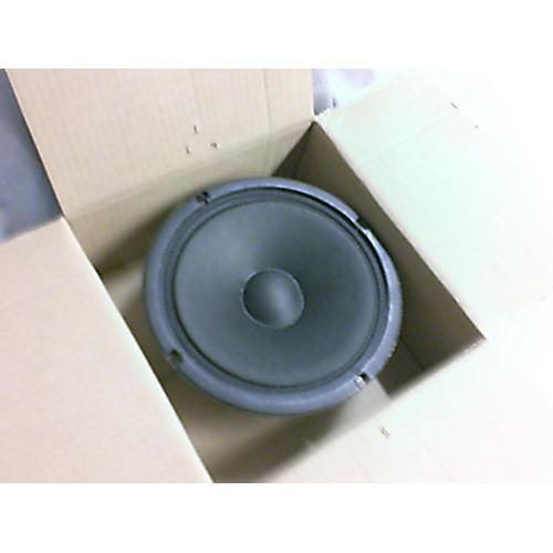 Celestion TF0818MR Unpowered Speaker