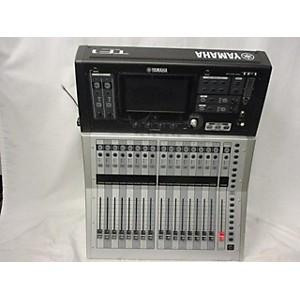 Pre-owned Yamaha TF1 Digital Mixer by Yamaha