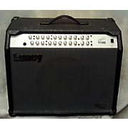 Laney TF400 Guitar Combo Amp
