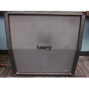 Laney TF412A Guitar Cabinet