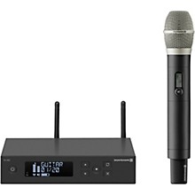 Beyerdynamic TG 556 Wireless Condenser Vocal Microphone Package