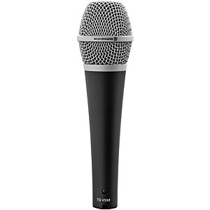 Beyerdynamic TG V30D Dynamic Vocal Microphone by Beyerdynamic