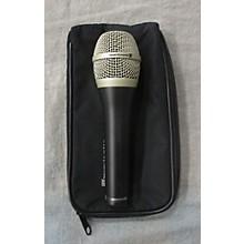 Beyerdynamic TG V50D Dynamic Microphone