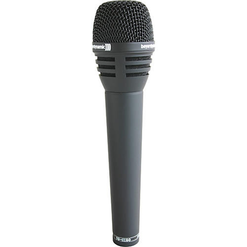 beyerdynamic tg x61 dynamic supercardioid microphone with switch guitar center. Black Bedroom Furniture Sets. Home Design Ideas