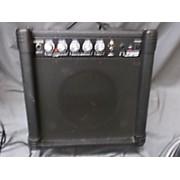 Crate TG10R Guitar Combo Amp