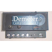 DEMETER TGA-1-180D Tube Guitar Amp Head