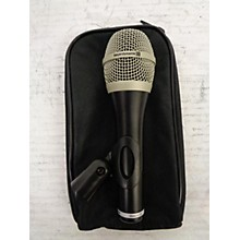 Beyerdynamic TGV50 Dynamic Microphone