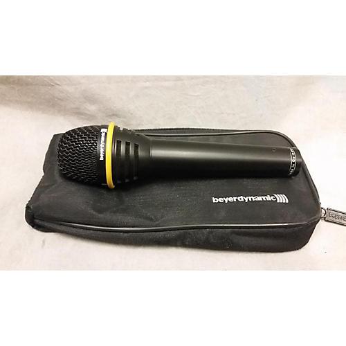 Beyerdynamic TGX20 Dynamic Microphone