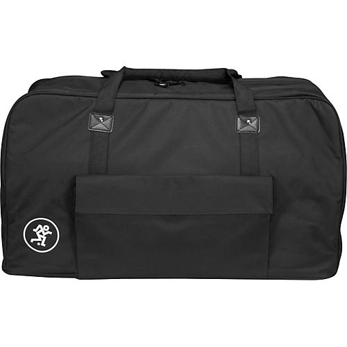 Mackie TH-12A Bag-thumbnail