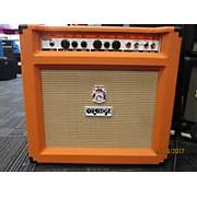 Orange Amplifiers TH-30C Tube Guitar Combo Amp