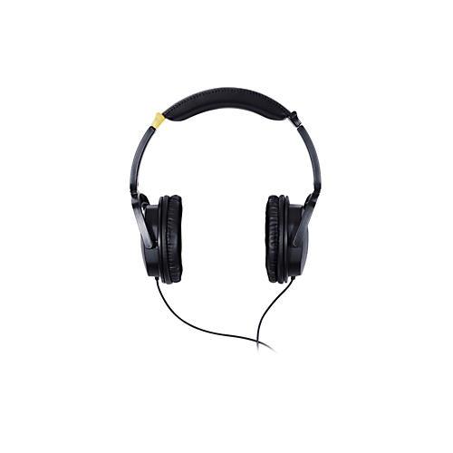 Fostex TH-5BB Prosumer Headphones