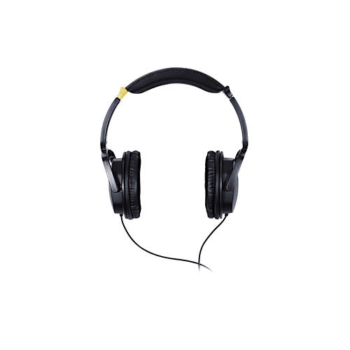 Fostex TH-7BB Prosumer Headphones