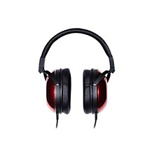 Fostex TH-900 Premium Stereo Headphones