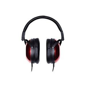 Fostex TH-900 Premium Stereo Headphones by Fostex