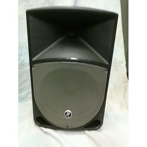 Mackie TH12A Powered Speaker-thumbnail