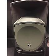 Mackie TH12A Powered Speaker