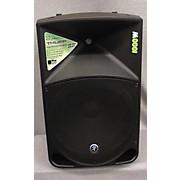 Mackie TH15 Powered Speaker