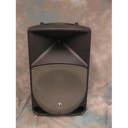 Mackie TH15A Powered Speaker-thumbnail