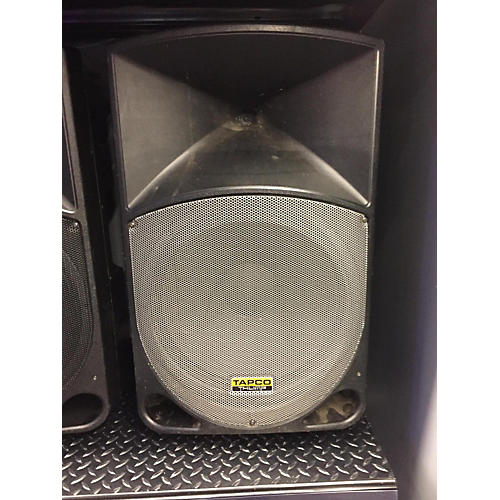 Tapco TH15A Powered Speaker