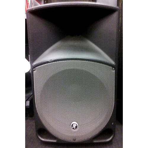 Mackie TH15A Powered Speaker-thumbnail