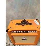 Orange Amplifiers TH30C 1x12 30W
