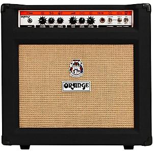 Orange Amplifiers TH30C 30 Watt 1x12 Tube Guitar Combo Amp by Orange Amplifiers