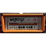 Orange Amplifiers TH30H 30W Tube Guitar Amp Head