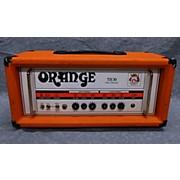 Orange Amplifiers TH30H Tube Guitar Amp Head