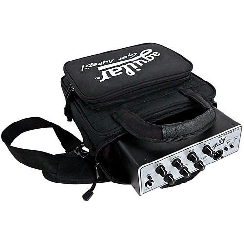 Aguilar TH350 Amplifier Head Bag