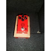 JHS Pedals THE AT Effect Pedal