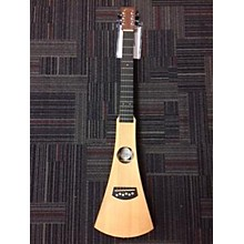 Martin THE CLASSIC BACKPACKER Acoustic Guitar