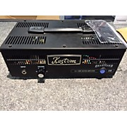 Kustom THE DEFENDER 5 H Tube Guitar Amp Head