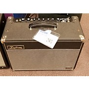 Kustom THE DEFENDER V30 1X12 Tube Guitar Combo Amp