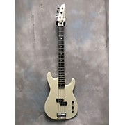 Kramer THE SHREDDER Electric Bass Guitar