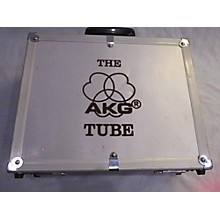 AKG THE TUBE Tube Microphone