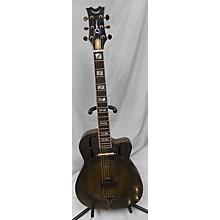 Dean THINLINE CTWY Resonator Guitar