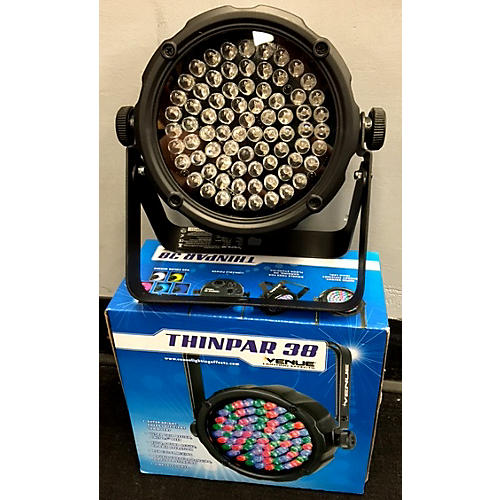 Venue THINPAR 38 Lighting Effect-thumbnail