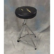 CB Percussion THONE Drum Throne