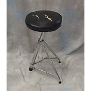 CB Percussion THONE Drum Throne