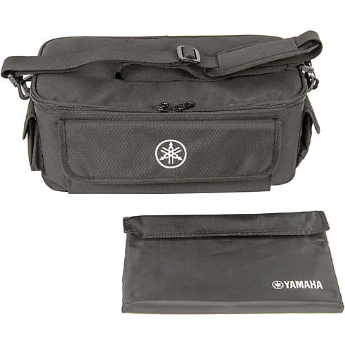 Yamaha THR Amplifier Bag-thumbnail