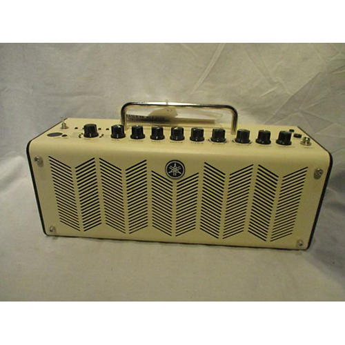 Amp Similar To Yamaha Thr