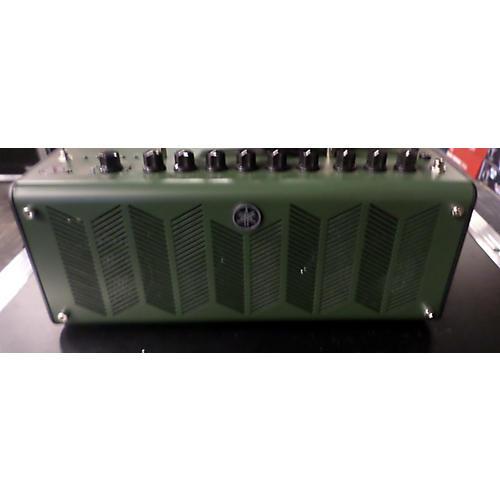 Yamaha THR10X 10W Extreme High Gain Modeling Guitar Combo Amp-thumbnail