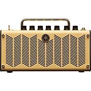 Yamaha THR5 Modeling Combo Amp