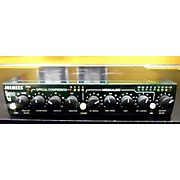 Joemeek THREE Q STUDIO CHANNEL Equalizer