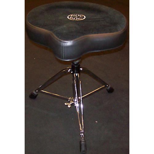 ROC-N-SOC THRONE Drum Throne