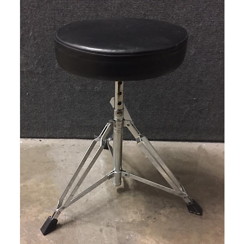 In Store Used THRONE Drum Throne-thumbnail