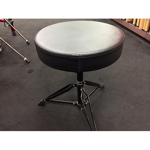 Miscellaneous THRONE Drum Throne-thumbnail